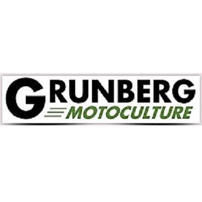 Grunberg Motoculture