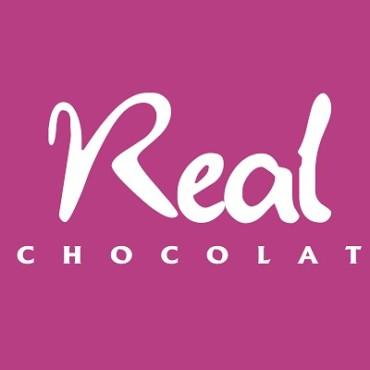 Chocolat Réal