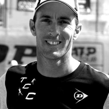 Julien R.